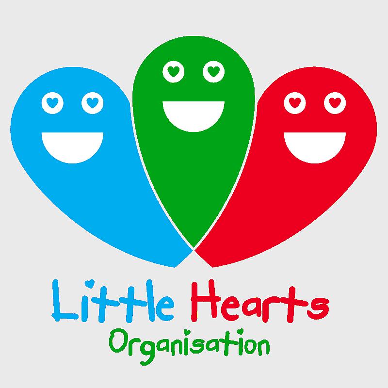 Little Hearts Organisation, Cambodia